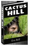 Cactus Hill