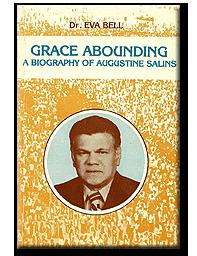 GraceAbounding