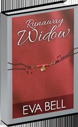 Runaway Widow