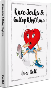 Knee Jerks and Gallop Rhythms